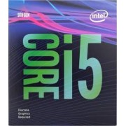 Procesor Intel Core i5-9400F 2.9GHz 9MB Socket 1151v2 Box