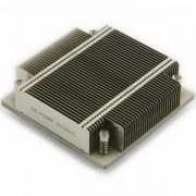 Supermicro SNK-P0046P 1U LGA 1150/1151 Passive CPU Retail