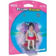 Figurina - Zana Iubirii Cu Inel Playmobil