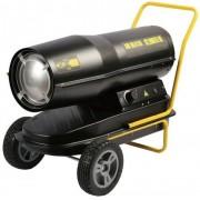 Incalzitor industrial cu motorina Intensiv PRO 50kW Diesel, ardere directa, 102000 BTU