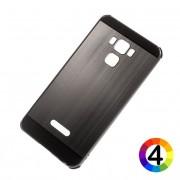 Asus Zenfone 3 Max ZC553KL Твърд Капак 2 и Протектор