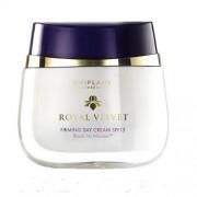 Oriflame Cremă de Zi pentru Crema SPF 15 Royal Velvet ( Firming Day Cream) 50 ml