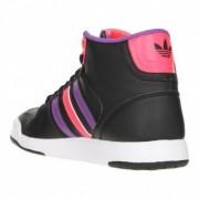 Adidas Baskets MIDURU COURT MID 2.0