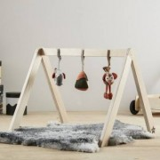 Kids Concept Babygym, Neo Natur