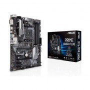 Placa de baza ASUS AMD PRIME B450-PLUS