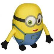 "Despicable Me ""The Minions"" 2015 Official Movie Minion Bob Plush Toy"