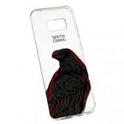 Husa de protectie Game of Thrones Samsung Galaxy S8 Plus rez. la uzura Silicon 285