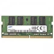 Памет Samsung SODIMM 16GB DDR4 2400 1.2V PC17000, M471A2K43CB1-CRCD0