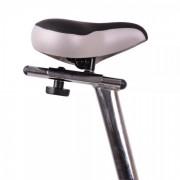 Bicicleta ergometrica inSPORTline inCondi UB60i