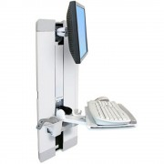 Ergotron StyleView Vertical Lift