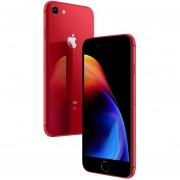 iPhone 8 de 64 GB (PRODUCT) RED Special Edition