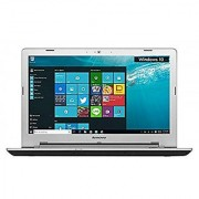 LENOVO-Z51 70-CORE I5-5200U-4GB-1TB-15.6-WINDOW10-BLACK & SILVER