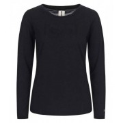 Super Essential I.D. LS Women