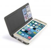 Tucano - Leggero iPhone 6 / 6S