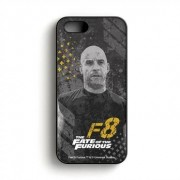 F8 - Toretto Phone Cover, Mobile Phone Cover