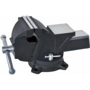 Menghina banc 150 mm crownman