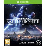 STAR WARS: BATTLEFRONT II - XBOX ONE - PC - WORLDWIDE