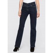 bpc selection Stretchjeans