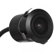 Camera video pentru mers inainte sau inapoi. COD: 5102IO-NTSC VistaCar
