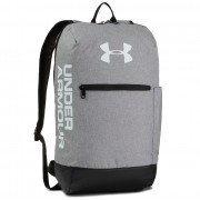 Раница UNDER ARMOUR - Petterson Backpack 1327792-035 Grey
