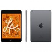"Tablet iPad mini 64GB WiFi 7.9"" Space Grey"