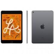 """Tablet iPad mini 64GB WiFi 7.9"""" Space Grey"""