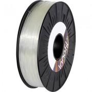 3D nyomtató szál Innofil 3D ABS-0101B075 ABS műanyag 2.85 mm Natúr 750 g (1417317)