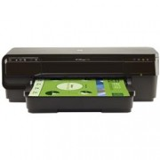 ORIGINAL HP stampante Officejet 7110 CR768A