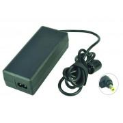 Universeel Chargeur ordinateur portable 200-UNPS2