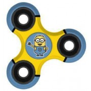 Despicable Me - Dave Minion Fidget Spinner