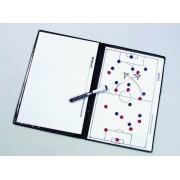 tactic placi Select tactică caz A4 toate jocuri alb