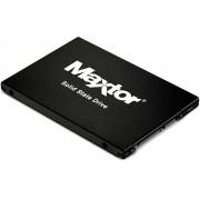 Жесткий диск Seagate Maxtor Z1 240Gb YA240VC1A001