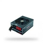 Chieftec GPS-1250C, 1250W, Power Smart Series, Modular, 140mm fan, AFC, Active PFC, 80 Plus Gold