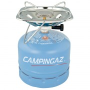 Cocina Super Carena® R Campingaz