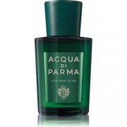 Acqua Di Parma Colonia club - eau de cologne edc 50 ml vapo