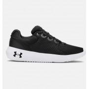 Under Armour Women's UA Ripple 2.0 Sportstyle Shoes Black 41