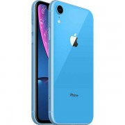 Mobitel APPLE iPhone XR, 6,1, 64GB, crni 040.100.108