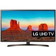 LG Televizor LED Smart (49UK6400PLF)