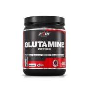 Glutamina - 1Kg - Fitoway