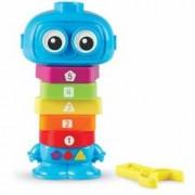 Robotelul meu istet Learning Resources 20 cm