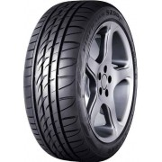 FIRESTONE 205/50x17 Firest.Fhsz90 93w Xl