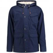 O'Neill AM Offshore Jacket utcai kabát - dzseki D