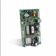 DSC ESCORT5580 telefonos távvezérlő modul
