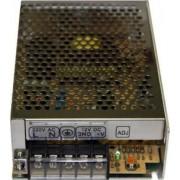 Tápegység LED szalaghoz , fémházas , 230V/12V DC, 50 W , LUM30-3361240 Lumen