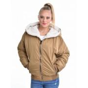 Retro Jeans női kabát BREE JACKET 21I016-F18AA95
