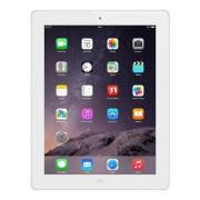 Apple iPad 4 16 Gb Blanco Wifi