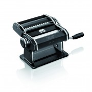 Marcato Atlas 150 Wellness mechanikus tésztagyártó