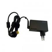 Lenovo 65W Travel AC Adapter - EAST Retail GX20H15603