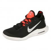 Nike Air Max Wildcard Tennisschoenen Kinderen