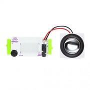 littleBits Synth Speaker